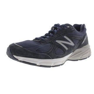New Balance Mens Athletic Shoes Mesh Signature - 11 wide (e)