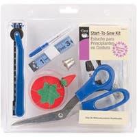 Start-To-Sew Kit-