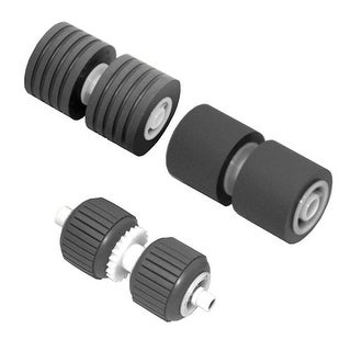 """Canon Scanner Roller Kit 4593B005 Exchange Roller Kit"""