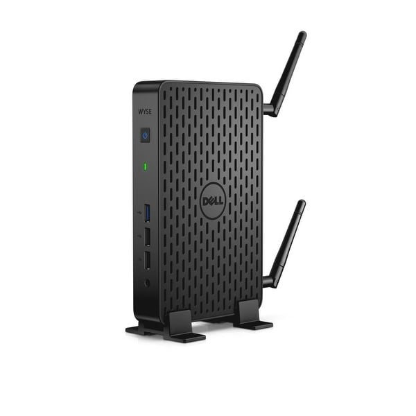 Dell Thin Client Hardware - D57gx