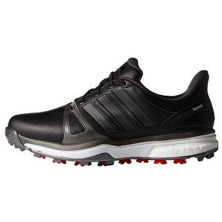 Golf Shoes  7bf43ece2