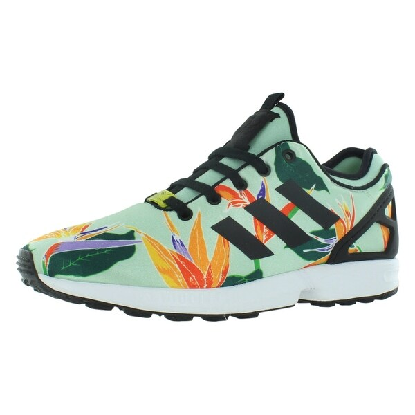 new zealand zx flux zapatos nps 11b4e 809be