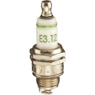 Arnold Corp. St Sm Engine Spark Plug E3.12 Unit: EACH