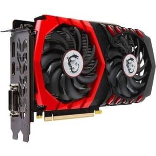 Msi - Nvidia - Gtx 1050 Tigamingx4g|https://ak1.ostkcdn.com/images/products/is/images/direct/0af9db7b046d0e0e64cd2cfcc519b014c9a22da1/Msi---Nvidia---Gtx-1050-Tigamingx4g.jpg?impolicy=medium