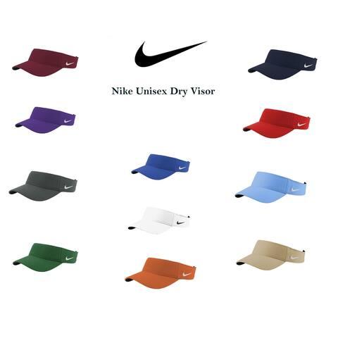 Nike Unisex Dry Visor