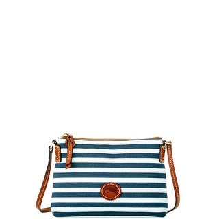 Dooney & Bourke Sullivan Crossbody Pouchette (Introduced by Dooney & Bourke at $79 in Mar 2017)