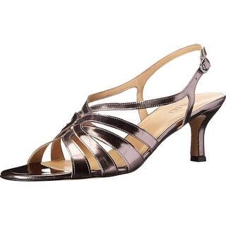 17236b1e27cb Size 4.5 Vaneli Shoes