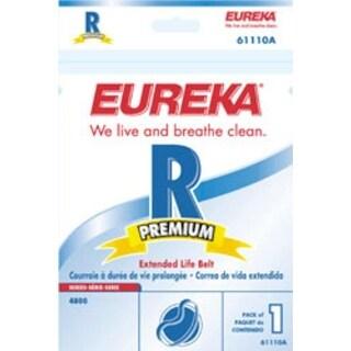 Eureka 61110B Upright Vacuum Cleaner Belt