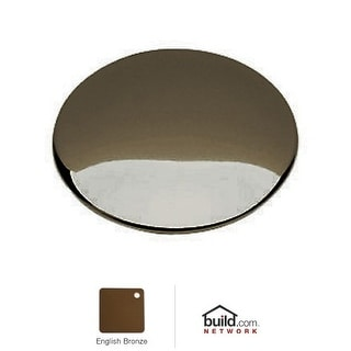 "Rohl SHC-1 2"" Sink Hole Cover"