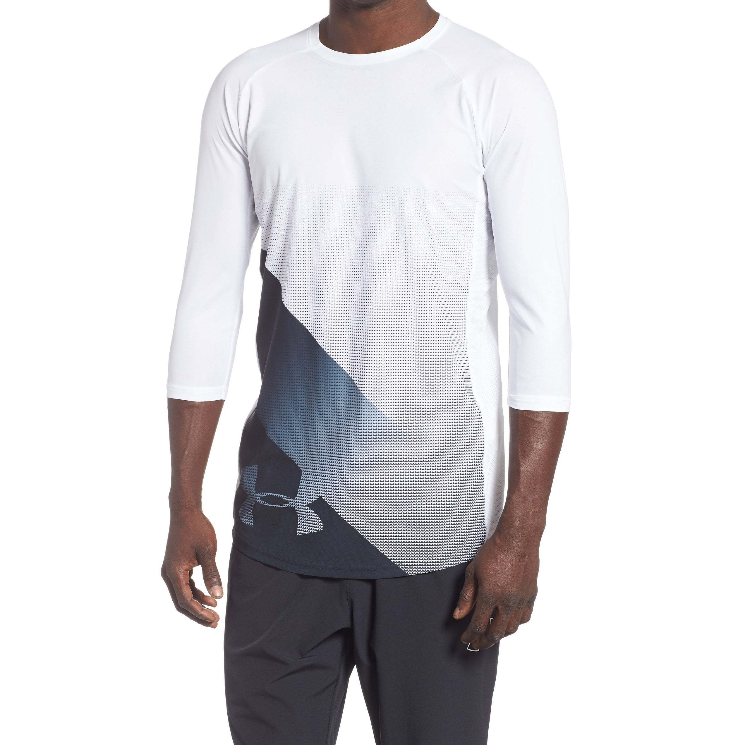 7d2c6abcf2 Buy Under Armour Shirts Online at Overstock | Our Best Athletic Clothing  Deals
