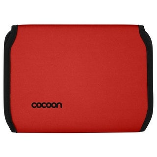 Cocoon Innovations - Cpg35rd