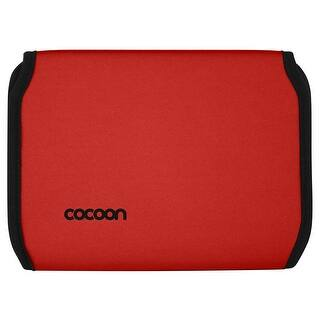 Cocoon Innovations - Cpg35rd https://ak1.ostkcdn.com/images/products/is/images/direct/0b02be9c61ff4c763a6ca8a48eeb56def254201e/Cocoon-Innovations---Cpg35rd.jpg?impolicy=medium