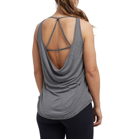 The Balance Collection Vicky Singlet