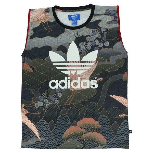 e0f9213a483 Shop Adidas Womens Kimono Tee Gray - gray/green - S - Free Shipping Today -  - 22702799