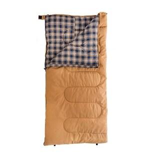 Kamp-Rite Woods Ultra - 15 Degree Sleeping Bag - SB540