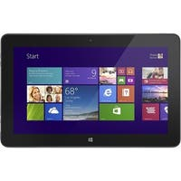 Dell Venue 11 Pro 5130 V5130-GTJZS22 Tablet PC - Intel Atom Z3795 (Refurbished)