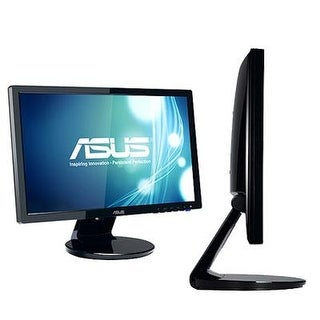 "Asus Ve198t 19"" Widescreen Lcd"