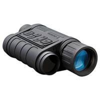 Night Vision - 4x40mm Equinox, Digital, Black