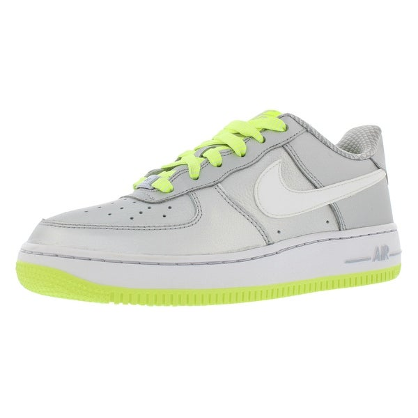 Force Girl's Free Air Shop Shipping Shoes Nike Low 1 Gradeschool DI29YWEH