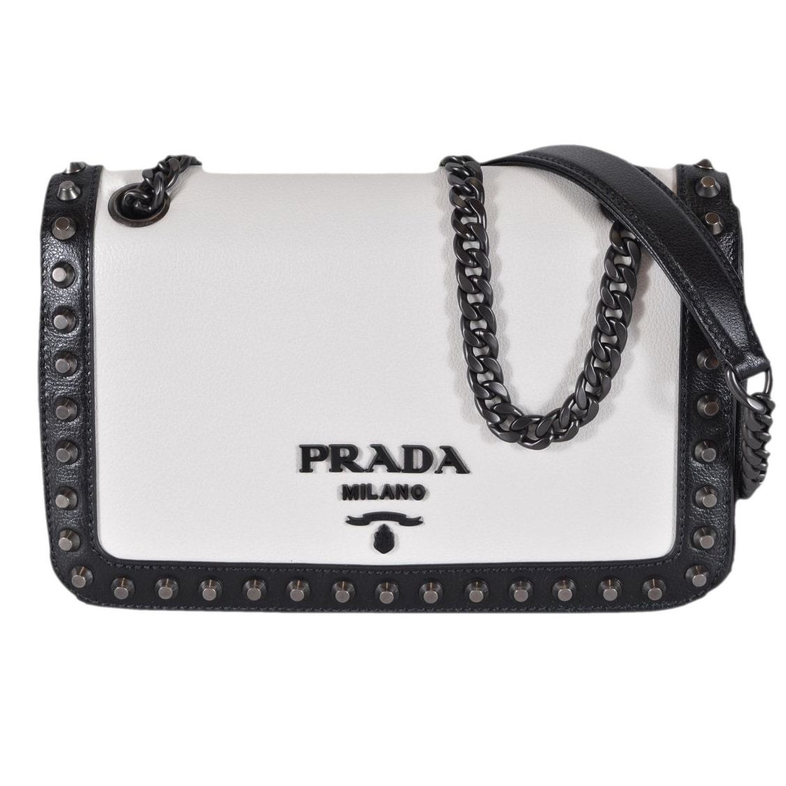 731fe6c3349e Prada Designer Store