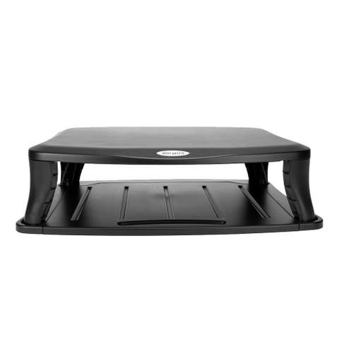 Targus Universal Monitor Stand - PA235U
