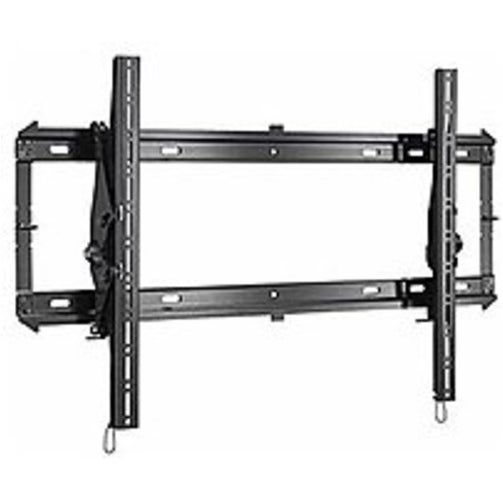 Chief iC Series ICXPTM3B03 Universal Tilting Wall Mount for (Refurbished)