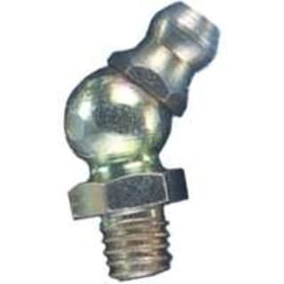 Plews 11-105 Standard Grease Fitting