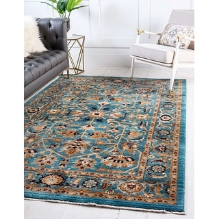 Link to Copper Grove Jermuk Crimson Area Rug Similar Items in Rugs