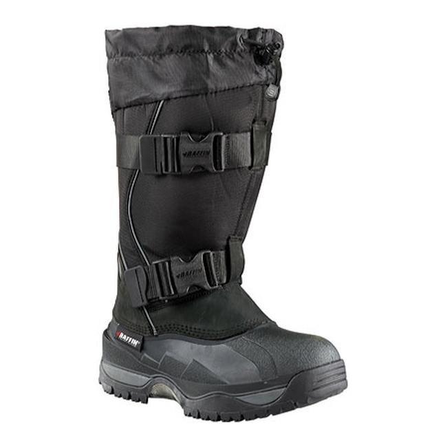 Buy Men's Boots Online at Overstock | Our Best Men's Shoes Deals