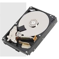 Toshiba HDD DT01ACA100 1TB SATA 6Gb/s Desktop 7200rpm 64MB Cache Bare Drive