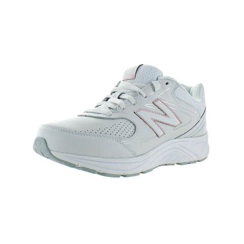 340255bbb8e00 Buy Extra Wide Women's Athletic Shoes Online at Overstock | Our Best ...