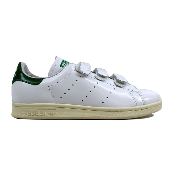 super popular 81c25 3e43d Adidas Stan Smith CF Nigo WhiteGreen B26000 ...
