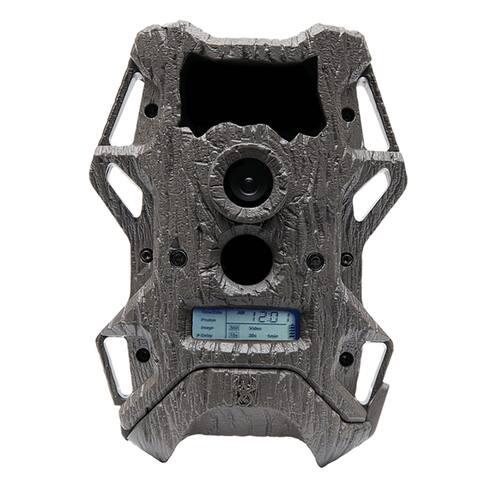 Wildgame innovations cloak pro 12 lightsout camera