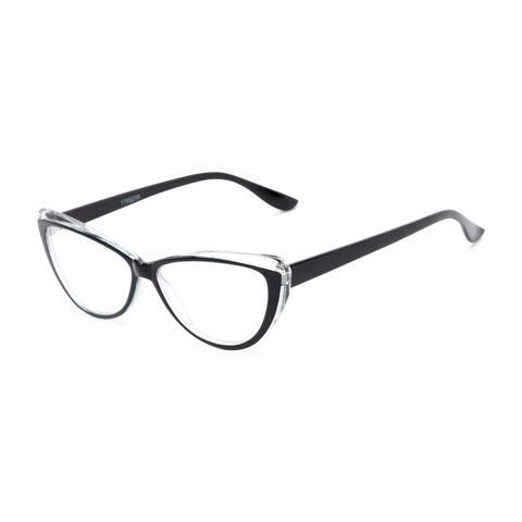 Readers.com The Venus Cat Eye Reading Glasses