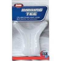 Franklin Sports 5290 Pro Style Kicking Tee