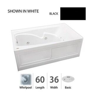 Jacuzzi Brand Sinks Ideas