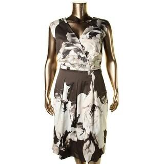 Lafayette 148 plus dresses