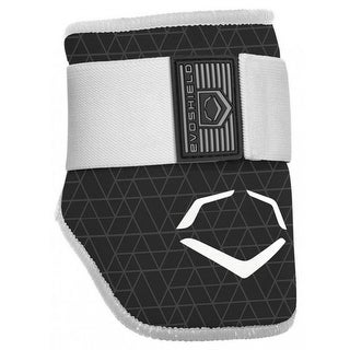 EvoShield Youth Evocharge Batter's Elbow Guard Gel to Shell Protection WTV6101