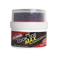 Weiman 9Oz Cook Top Max Cleaner