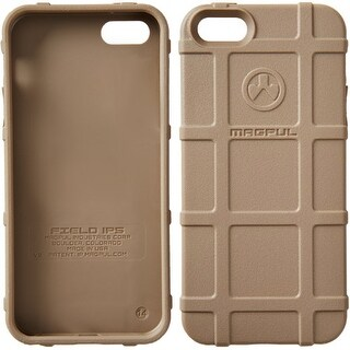 Apple iPhone 5 / 5S Magpul Field Case - Flat Dark Earth