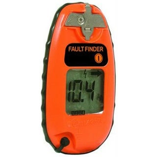 Gallagher G50905 Multi-Mode Fault Finder Tool
