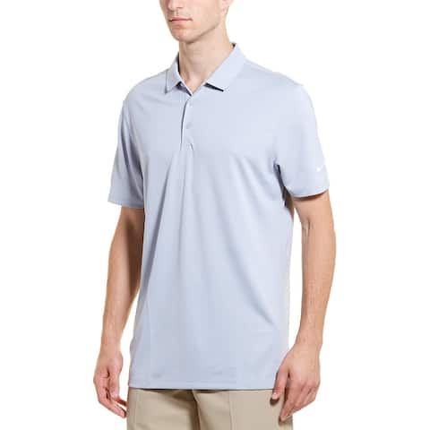 Nike Golf Dry Standard Fit Polo