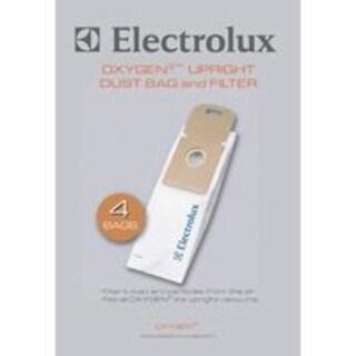 """Eureka EL205B """"Electrolux"""" Vacuum Cleaner Bags"""