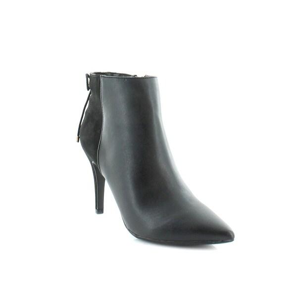 Thalia Sodi Taavi Women's Boots Black