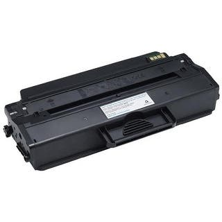 Dell DRYXV Dell Toner Cartridge - Black - Laser - High Yield - 2500 Page - 1 Pack|https://ak1.ostkcdn.com/images/products/is/images/direct/0b4f8d742d1f6b5141cd578abd53b48bf72a351e/Dell-DRYXV-Dell-Toner-Cartridge---Black---Laser---High-Yield---2500-Page---1-Pack.jpg?impolicy=medium