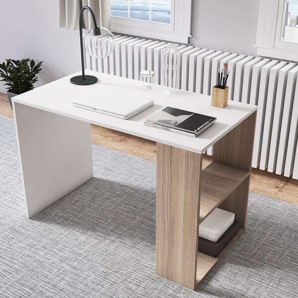 Deserto /Computer Desk. Opens flyout.
