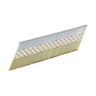 Senco 3X.131 Framing Nail