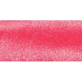Festive Red - Dazzling Metallics Acrylic Paint 2Oz