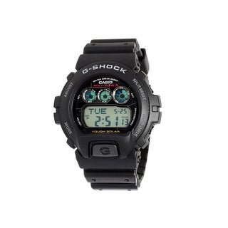 """Casio - G Shock Solar Atomic Watch """"Product Category: Miscellaneous/Miscel"""