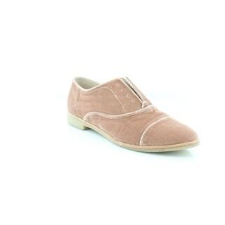 Dolce Vita Cooper Women's Flats & Oxfords Rose